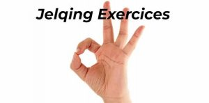 penis exercises Jelqing
