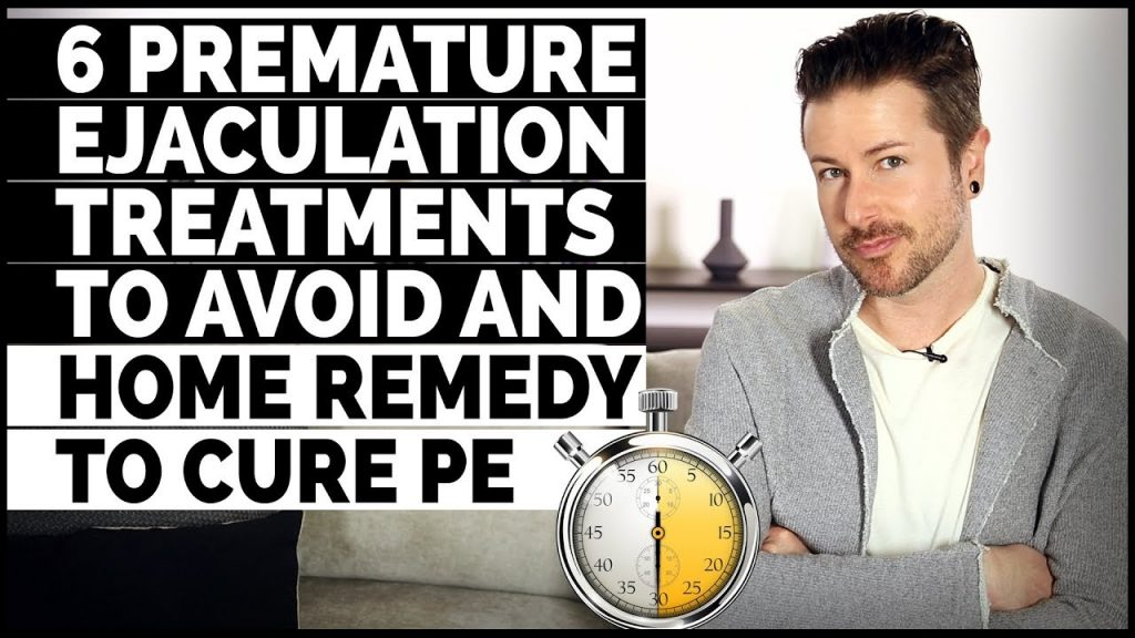 Penis Enlargement Remedy Tom Candow